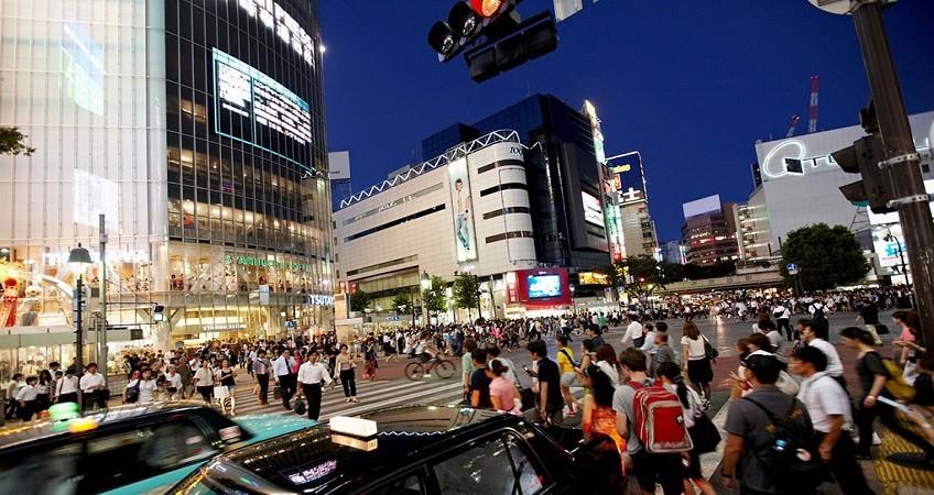 japan-free